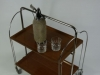 189. drinks trolley photo